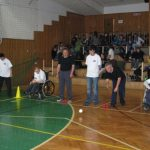 boccia_album4-2_medium